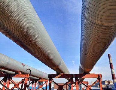 Trybunał Sprawiedliwości zawiesił decyzję KE ws. gazociągu Opal....