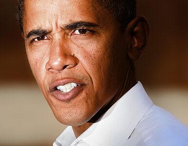 Sobowtór Elvisa chciał otruć Obamę?