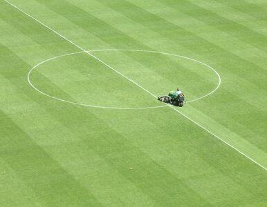 Liga Europy: Chelsea z awansem, Tottenham odpada po rzutach karnych