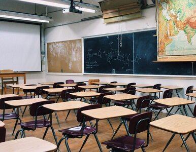 Radny PiS: Jeśli nauczyciele uważają, że zarabiają źle, to mogą znaleźć...