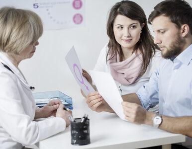 Narodowy Program Prokreacyjny zastąpi refundację in vitro. Znamy szczegóły