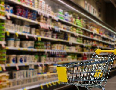 Eurostat: Jest duże odbicie w handlu
