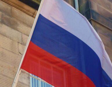 Rosja wyrzuca Amerykanów, bo ci... uczyli na uniwersytecie