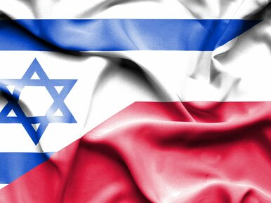Polskie korzenie Izraela