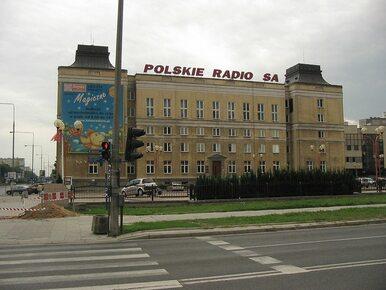Polskie Radio podsumowało rok. Średnie zarobki w zarządzie – ponad 30...