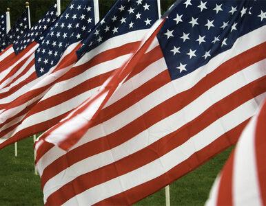Tragiczny finał obchodów Dnia Niepodległości w USA. Zginął 8-latek