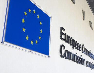 Komisja Europejska chce ukarać Polskę