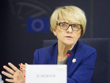 Huebner: Dziwi mnie rezerwa Polaków wobec umowy CETA