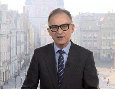 Były ambasador o niemieckim PKB: Poczuli, że czas zacząć wydawać