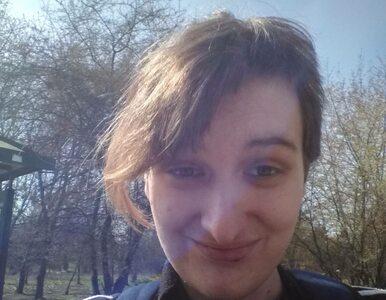 Transpłciowa działaczka popełniła samobójstwo. Rzuciła się z mostu w...