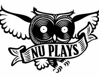 Wielki finał drugiej edycji Otwartych Wtorków z NuPlays już 6 grudnia....