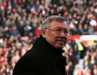 Sensacja w Lidze Mistrzów. Manchester United odpadł z rozgrywek