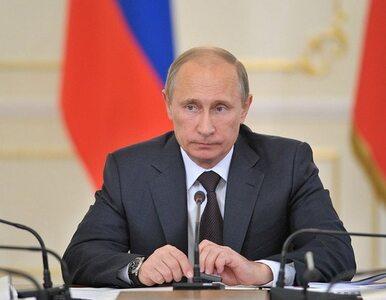 Putin porzuci sojusznika za 15 miliardów dolarów?