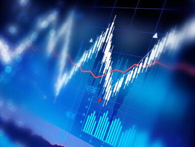 Etyka inwestora giełdowego