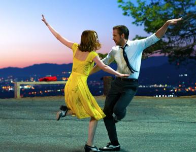 """""""La La Land"""" – zaskakujące ciekawostki na temat filmu. Kto miał..."""