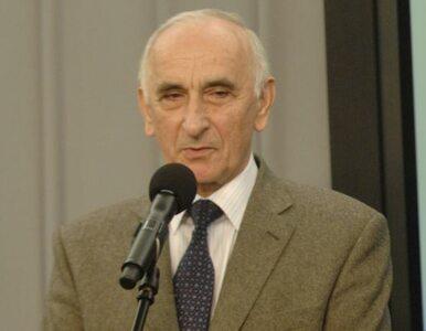 Żelichowski: najpierw rozmowy z rządem, później ewentualne poparcie dla...