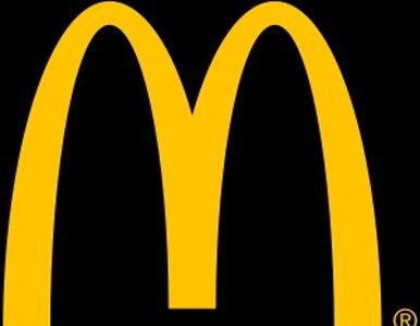McDonald's zatrudnia. W Chinach