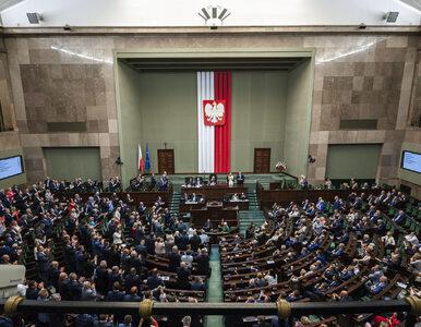 Wybory parlamentarne 2019. Oto lista nowych posłów