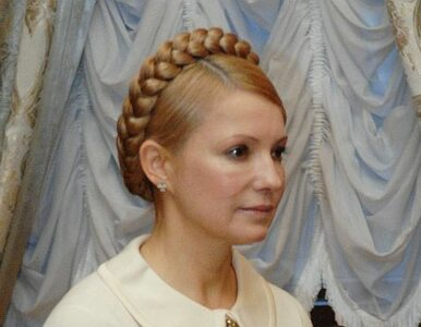 Skażą Tymoszenko za morderstwo? Proces odroczony po raz szósty