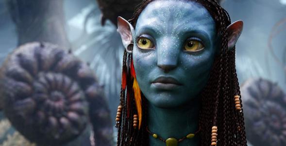 """QUIZ z filmu """"Avatar"""". Ile pamiętasz z tego hitu?"""