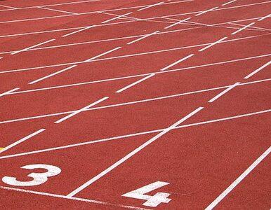 Bolt lepszy niż Powell. W Londynie pobiegnie jeszcze szybciej?