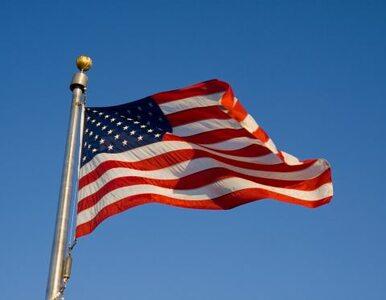 Afgańscy żołnierze zaginęli w USA. Ogłoszono alert. Obawa przed zamachem?