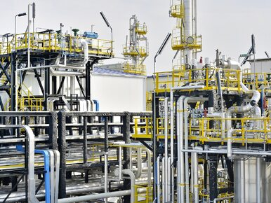 PGNiG nie wyklucza współpracy z Gazpromem. Ale stawia swoje warunki