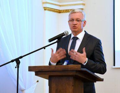 Hołownia wystartuje w wyborach prezydenckich. Jaśkowiak: Cieszę się, że...