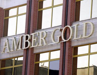 Będzie komisja śledcza ws. afery Amber Gold. Jutro pierwsze czytanie...