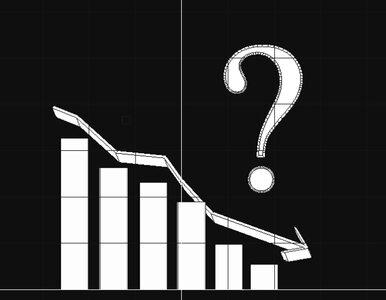 OECD: Europie grozi recesja