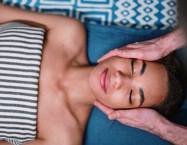Czym jest masaż tajski i jakie ma zalety?