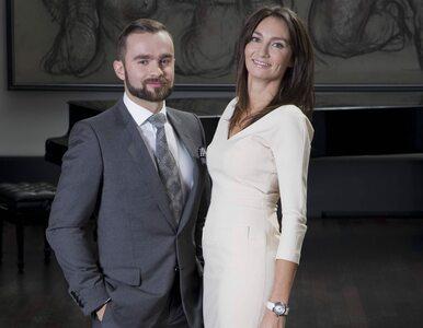 Już wkrótce średni majątek polskiej rodziny może się podwoić