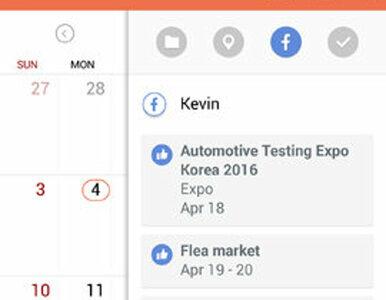 LG ujawnia nowy interfejs użytkownika LG UX 4.0 bardziej dostosowany do...