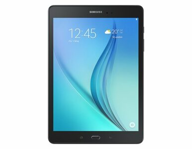 Wakacyjna promocja Samsung Galaxy Tab A