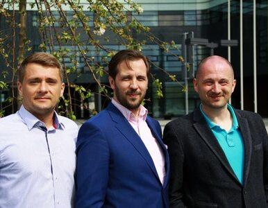 Avaus Marketing Innovations otwiera oddział w Olivia Business Centre
