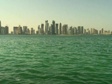 Mundial w Katarze może zostać odwołany. Powodem podejrzenie korupcji