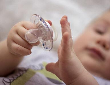 Czy smoczek może przyczyniać się do próchnicy u dzieci? Odpowiada...
