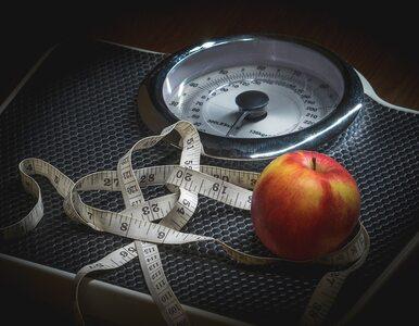 3 zdrowe produkty, które mogą utrudniać odchudzanie