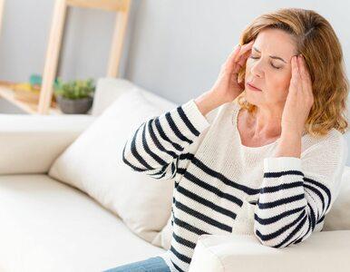 Nieznośny ból głowy – kiedy udać się do lekarza?