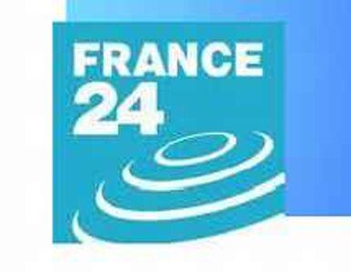 Forum Ekonomiczne we France24