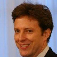 Waldemar Dubaniowski