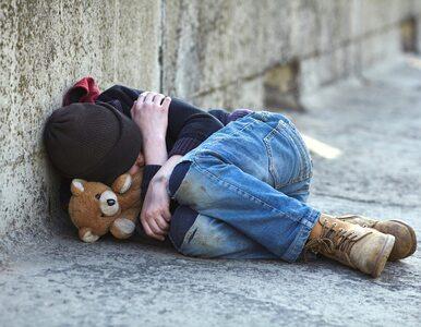 W skrajnym ubóstwie żyje 2 mln Polaków. 7 mln jest nim zagrożonych
