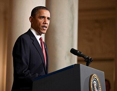Obama wybrał swego kandydata na szefa Banku Światowego