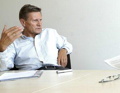 Balcerowicz: będę demaskował demagogię rządu