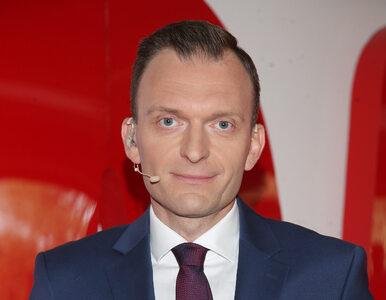 Z anteny Polsat News znika program współtworzony z WP. To pokłosie...