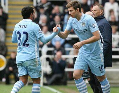 Manchester City zagra z Queens Park Rangers o 4,5 miliona funtów