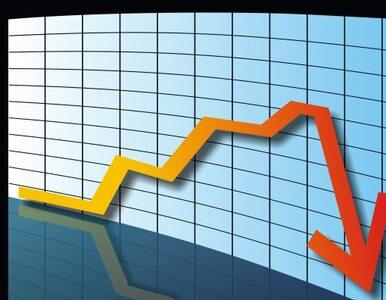 Rekordowy spadek bezrobocia w Brazylii