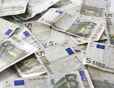 Kraje Unii żyją na coraz większy kredyt. Kto spłaci miliardy odsetek?