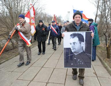 Rosjanie upamiętnili w Pieniężnie sowieckiego dowódcę. Trzy lata temu...