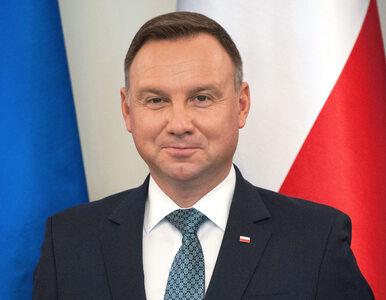 Sondaż IBRiS. Komu najbardziej ufają Polacy?